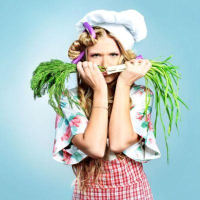 dieta de detoxifiere cu legume