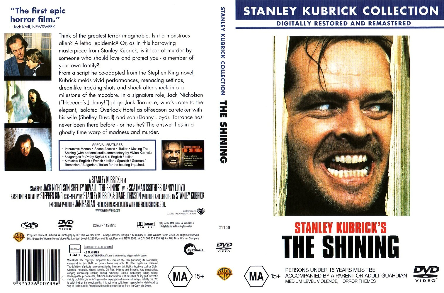 the_shining_1980_australian-cdcovers_cc-front