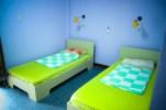 CIP 2 bedroom