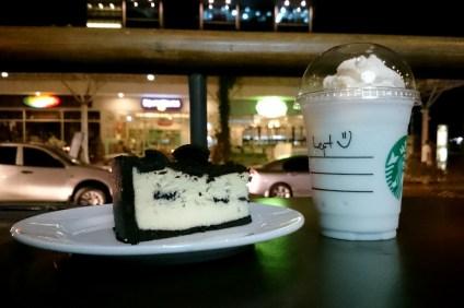 Starbucks, Nepo Court