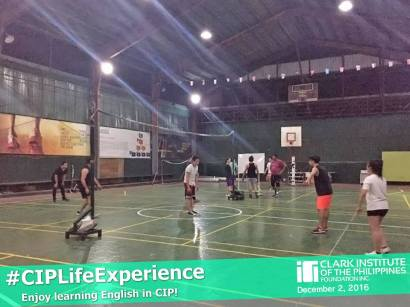 4-cip-sport-tournament-2