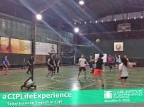 4-cip-sport-tournament-6