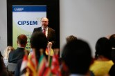 Speech by the dean of the Faculty of Environmental Sciences, Prof. Dr. Karl-Heinz Feger
