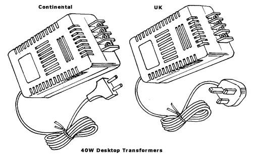 chevrolet pickup wiring diagram , yamaha golf cart wiring diagrams ,  1997 f250 powerstroke fuse box diagram , dhuct036n100 aa wiring diagram  york hvac