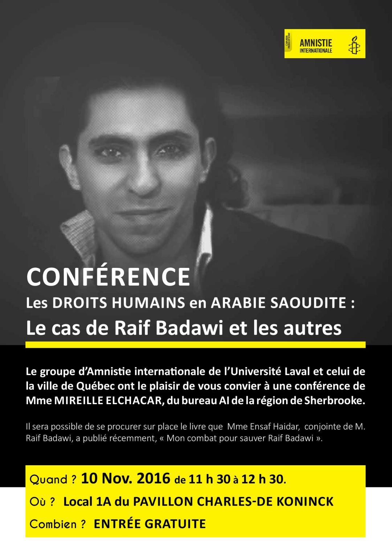 affiche-conference-arabie-saoudite-2016