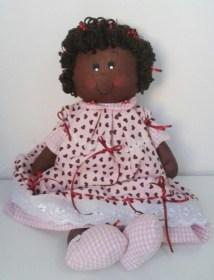 boneca-pano-1