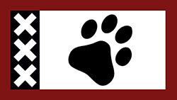 Cira Vet Service logo