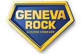 Geneva Rock