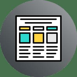 Story Workshops