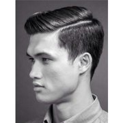 current men hairstyle trends