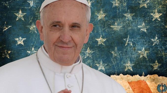 catholics pope francis