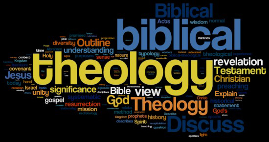 theology1