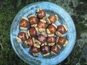 boules-caramel