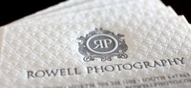 photography-logo-designer1-740x493