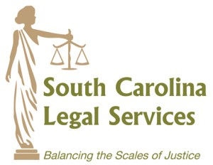 example-logo-2