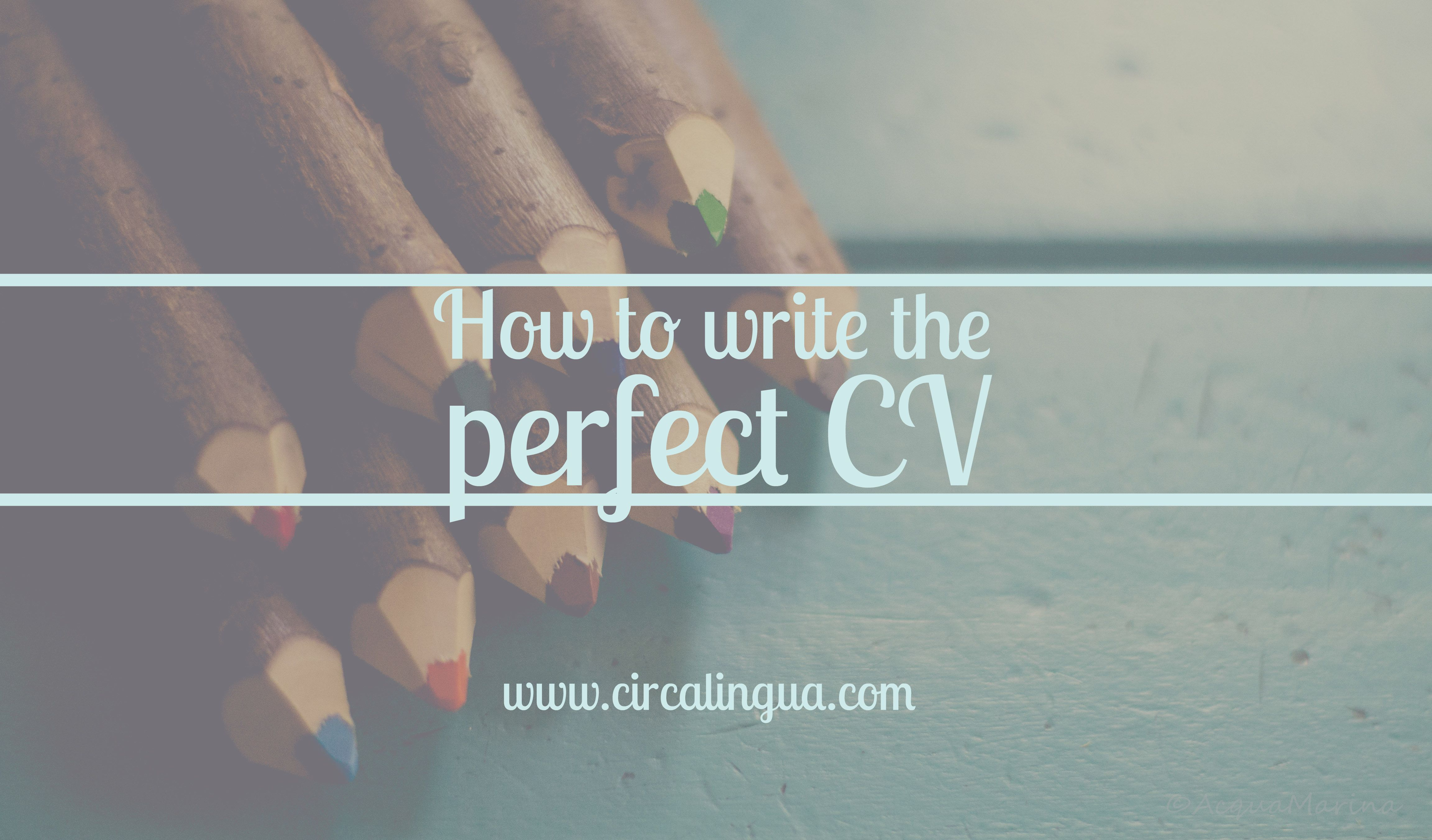Essay writing contest mechanics and criteria