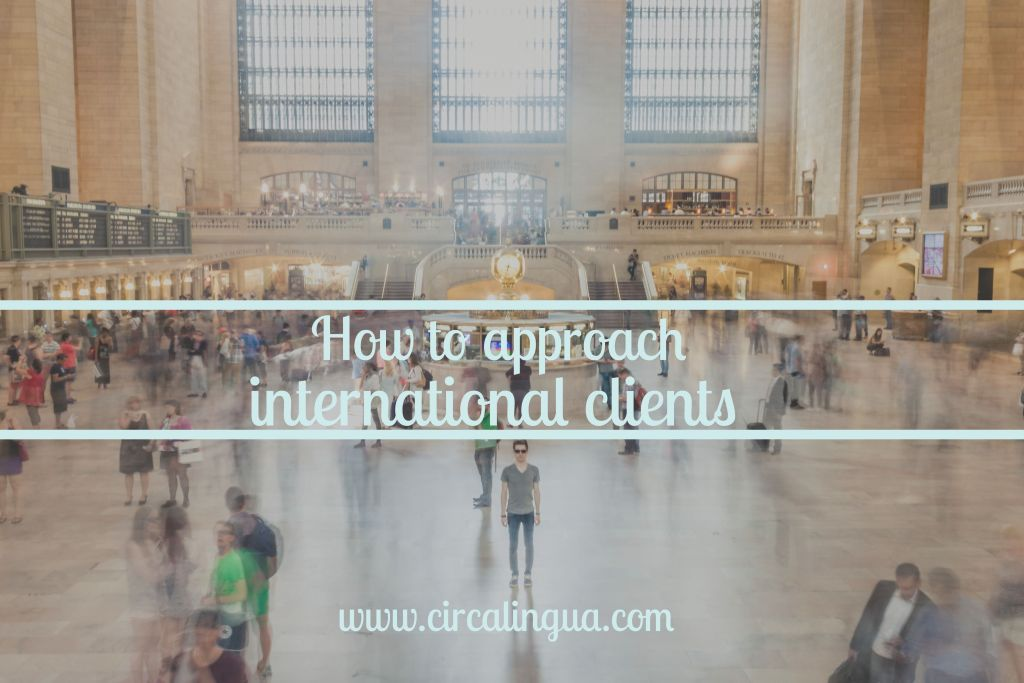 approach-international-clients