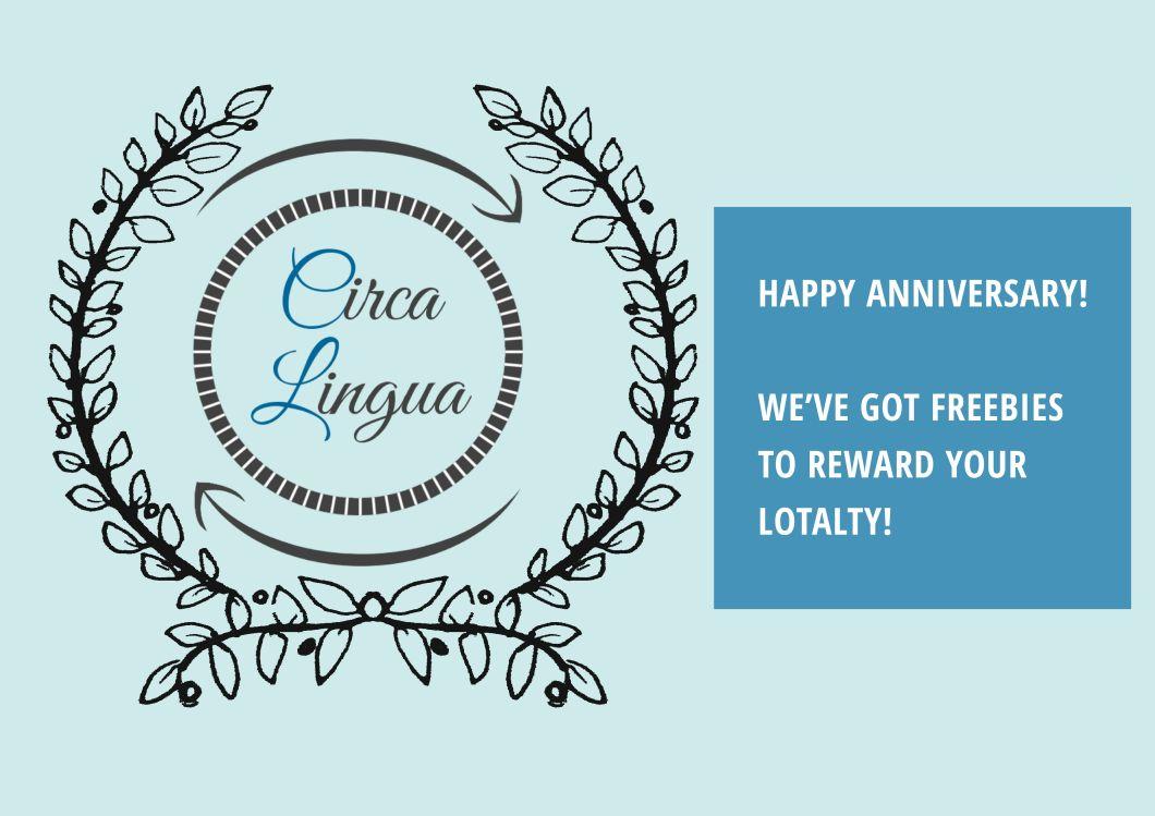 circa-lingua-anniversary