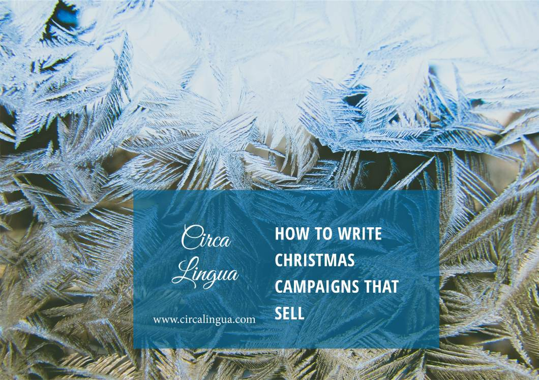 christmas-campaigns-that-sell