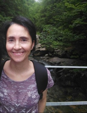prácticas de traducción e interpretación a distancia