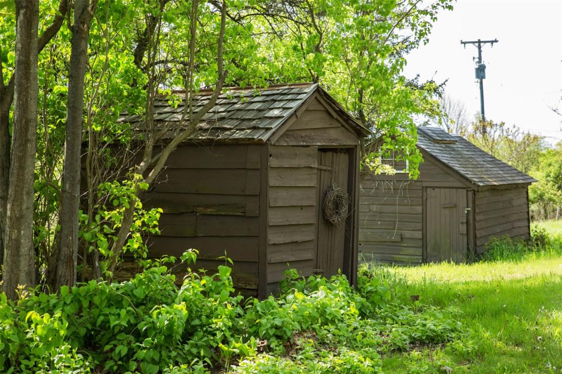 New York 1790 The Fuller Reid House
