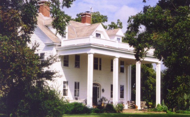 Great Old House Movies Circa Old Houses