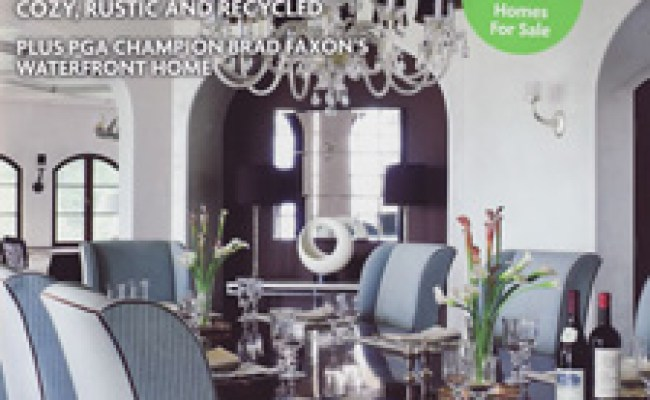 Old House Magazines Circa Old Houses