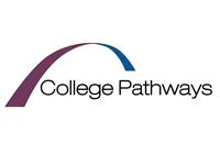 Colorado Springs Homeschool Groups, Programs, and