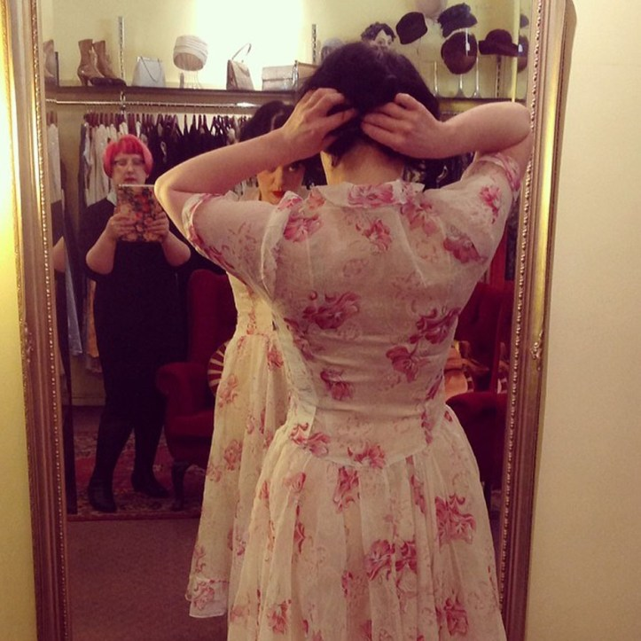 Becky-Lou-in-floral 930