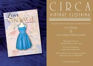 love_vintage_book_launch_invite
