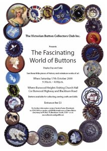 world-of-buttons