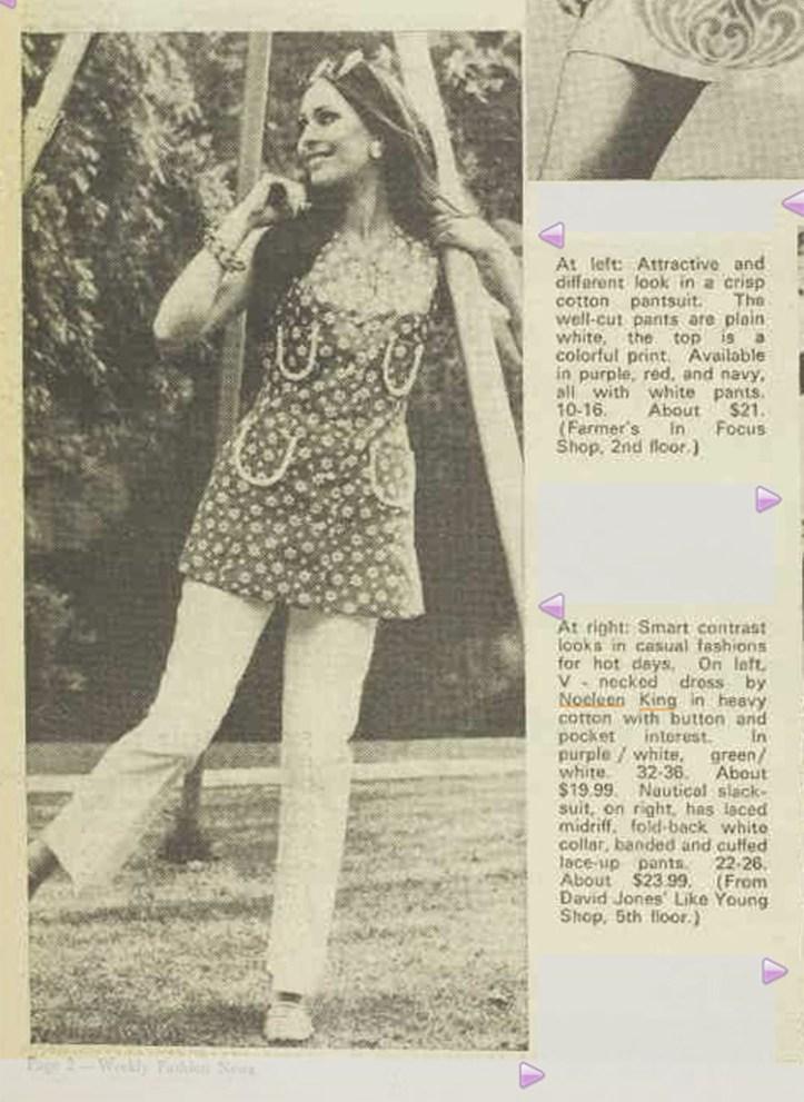 Aus Womens Weekly 1969 2