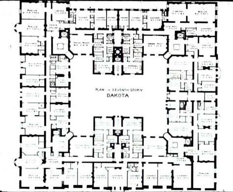 Dakota plan 475