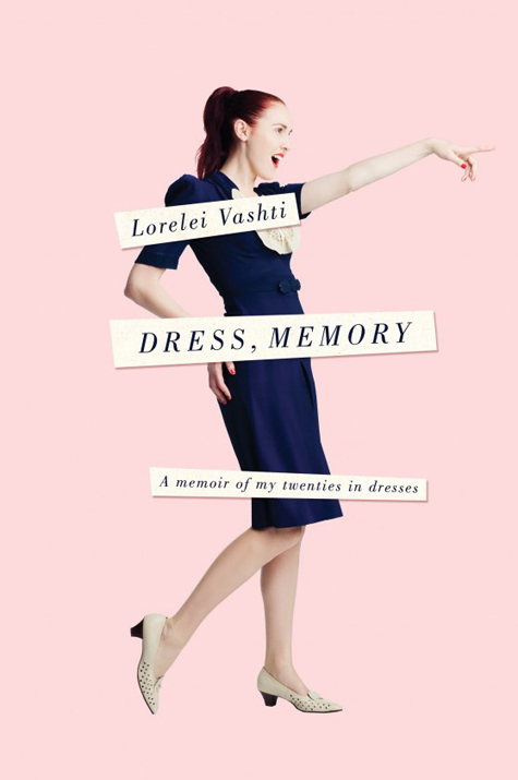 dress-memory_front-cover1-475