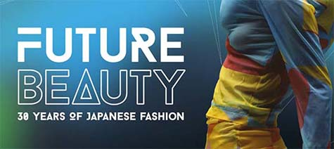 5294_Future_Beauty_475