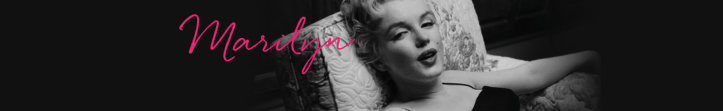 MARILYN-BANNER-INTERNAL2