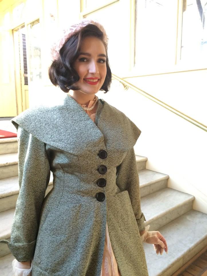 Circa Vintage Era of Elegance17