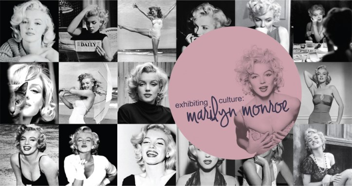 cropped-cropped-marilyn-graphics-0911