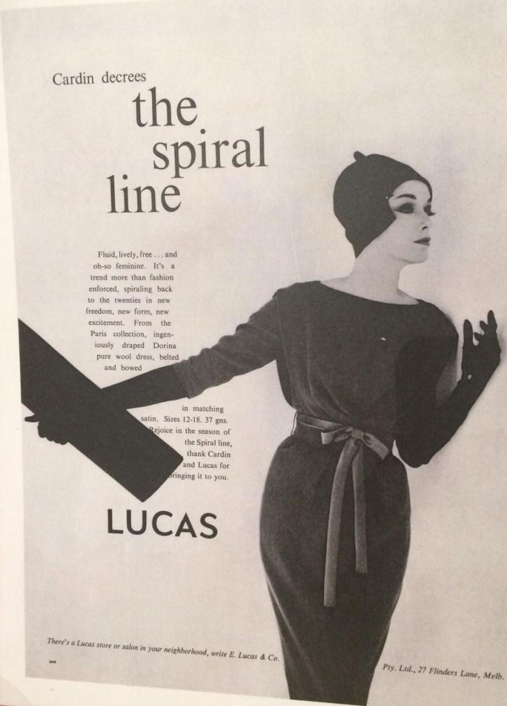 lucas-3