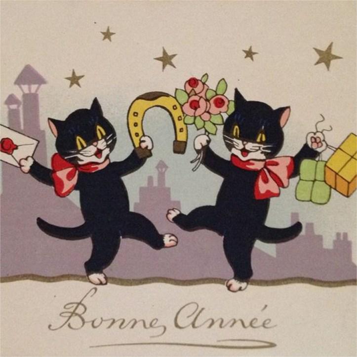 dancing-kittens