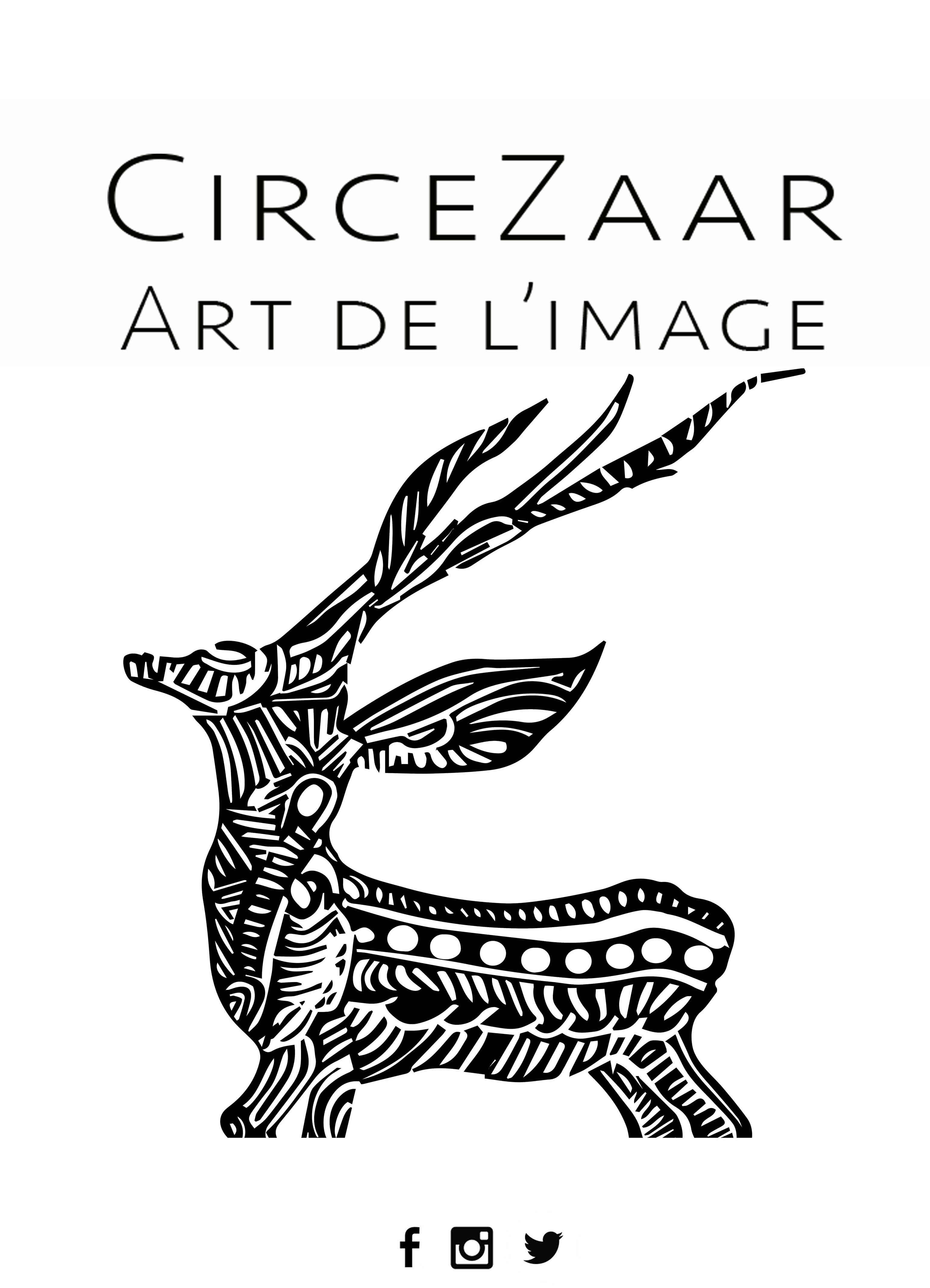 Galerie d'art à Rouen
