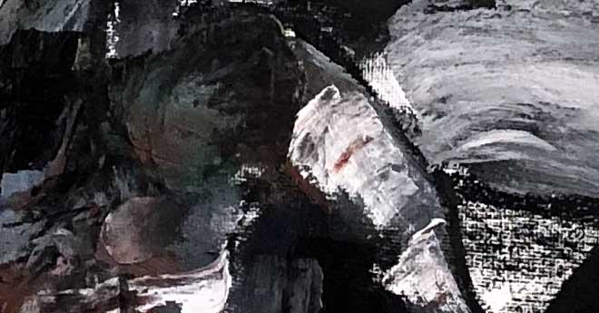 galerie d'art en ligne catalogue peinture sur toile acrylique huile et techniques mixtes