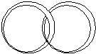 Untitled Document [circle.adventist.org]