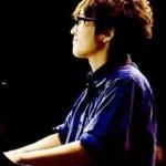 永吉俊雄「ピアニスト」