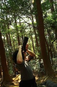 hashimoto_hiroshi