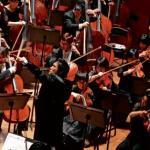 【ニュース】クラシック音楽で集中力は上がるとは限らない