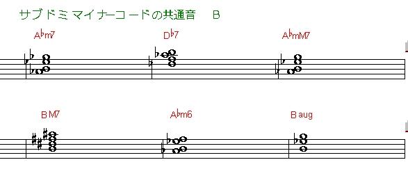nagayoshi02