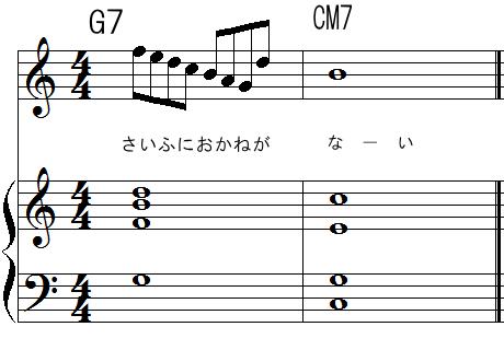 furei1