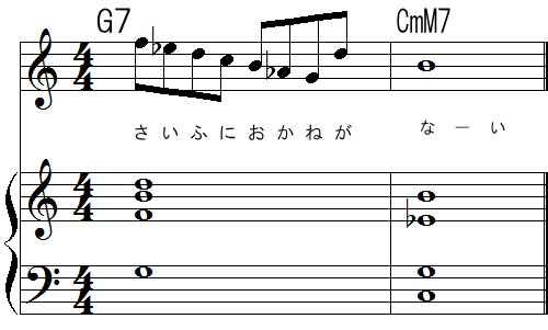 furei3