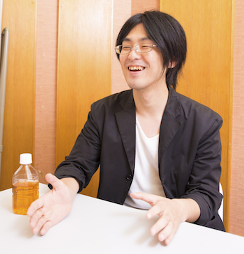 shima_taidan5-3